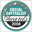 Social Capitalist Awards